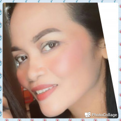Ratna-DS - HelloBeauty
