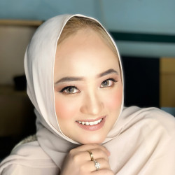 Beautybypuput - HelloBeauty