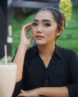 Portfolio-2-oleh-Fiza-Smith-di-HelloBeauty
