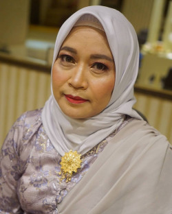 Portfolio-1-oleh-Fiza-Smith-di-HelloBeauty