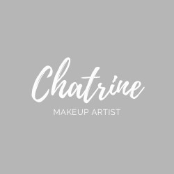 Chatrine-Makeup - HelloBeauty