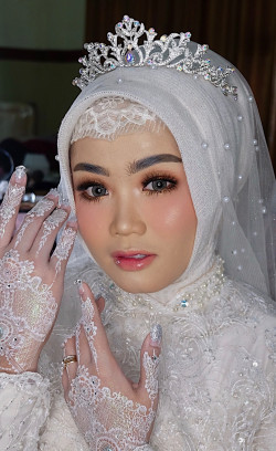 Portfolio-1-oleh-Brushed-by-Ana-MZ-di-HelloBeauty