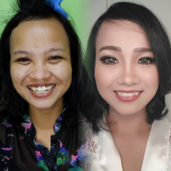 Portfolio-4-oleh-Vice-Make-Up-by-Michelle-di-HelloBeauty
