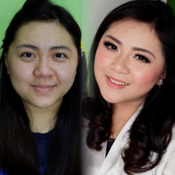 Portfolio-7-oleh-Vice-Make-Up-by-Michelle-di-HelloBeauty