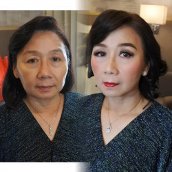 Portfolio-4-oleh-Makeup-n-Hairdo-by-Cicilia-Tan-di-HelloBeauty