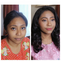 Portfolio-1-oleh-Febeauty-Make-Up-di-HelloBeauty