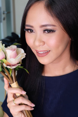 Portfolio-6-oleh-Ririn-Make-up-Art-di-HelloBeauty