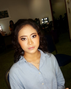 Portfolio-6-oleh-Flo-Make-Up-Artist-di-HelloBeauty