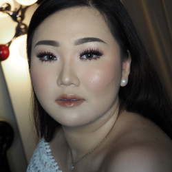 Dita-Tan-makeupartist - HelloBeauty
