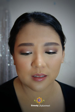 Portfolio-8-oleh-Beauty-by-Lavani-di-HelloBeauty