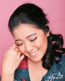 Portfolio-5-oleh-Beauty-by-Lavani-di-HelloBeauty
