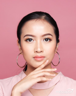 Portfolio-6-oleh-Beauty-by-Lavani-di-HelloBeauty
