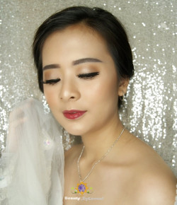 Portfolio-3-oleh-Beauty-by-Lavani-di-HelloBeauty