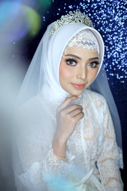 Portfolio-3-oleh-Beauty-by-Aini-di-HelloBeauty