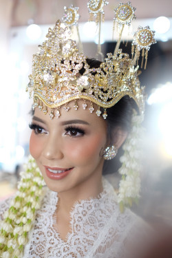 Portfolio-2-oleh-Beauty-by-Aini-di-HelloBeauty