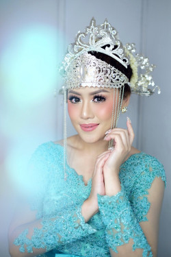 Portfolio-1-oleh-Beauty-by-Aini-di-HelloBeauty
