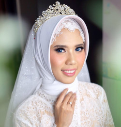 Portfolio-4-oleh-Beauty-by-Aini-di-HelloBeauty