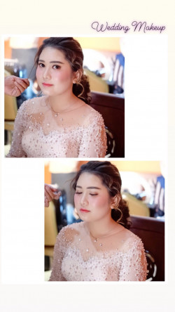 Portfolio-3-oleh-Beauty-By-Thea-Olivia-di-HelloBeauty