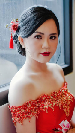 Portfolio-8-oleh-Beauty-By-Thea-Olivia-di-HelloBeauty