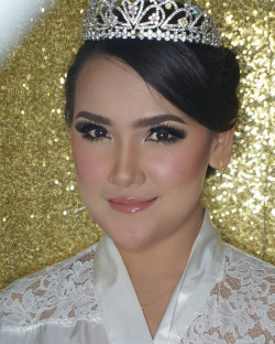 Portfolio-6-oleh-Indaz-Beauty-Make-Up-di-HelloBeauty