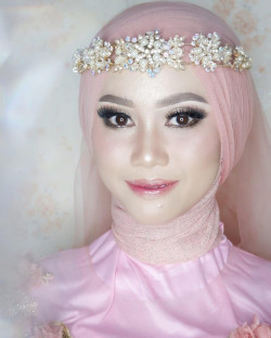 Portfolio-2-oleh-Indaz-Beauty-Make-Up-di-HelloBeauty