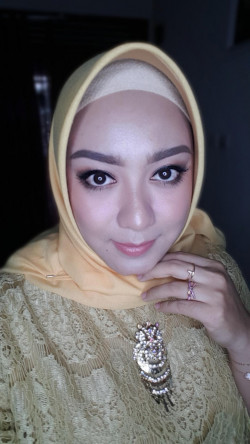 Portfolio-3-oleh-Indaz-Beauty-Make-Up-di-HelloBeauty