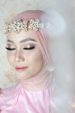 Portfolio-1-oleh-Indaz-Beauty-Make-Up-di-HelloBeauty