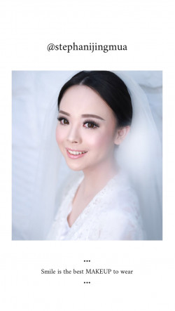 Portfolio-6-oleh-Stephani-Jinx-Make-Up-Artist-di-HelloBeauty
