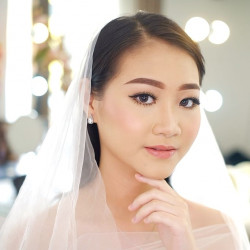 Makeup-by-Vielle - HelloBeauty