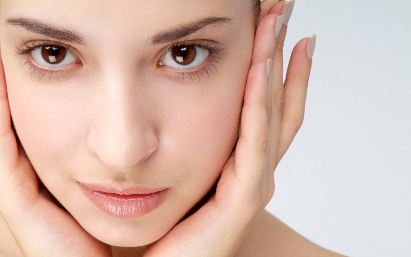 The Benefits of Collagen For Our Beauty Regimen.