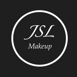 JSL-Makeup - HelloBeauty