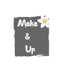 Make-And-Up - HelloBeauty