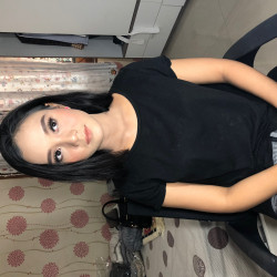 Portfolio-1-oleh-Make-And-Up-di-HelloBeauty