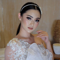 BeautybyDewi - HelloBeauty