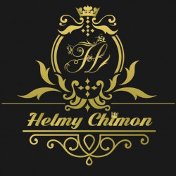 HELMY-CHIMON - HelloBeauty