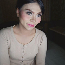 Portfolio-8-Test-makeup-for-wedding-oleh-Valency-Makeup-di-HelloBeauty