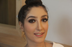 Portfolio-6-makeup-for-Turkey-actrees-at-Globat-TV-oleh-Valency-Makeup-di-HelloBeauty