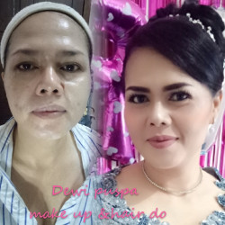 Portfolio-4-oleh-Dewi-puspa-make-up-di-HelloBeauty