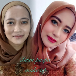 Portfolio-6-oleh-Dewi-puspa-make-up-di-HelloBeauty