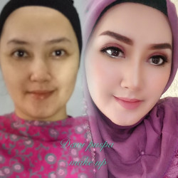 Portfolio-5-oleh-Dewi-puspa-make-up-di-HelloBeauty