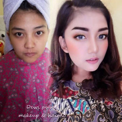 Portfolio-1-oleh-Dewi-puspa-make-up-di-HelloBeauty