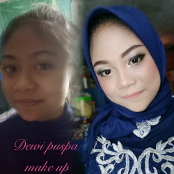 Portfolio-2-oleh-Dewi-puspa-make-up-di-HelloBeauty