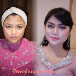 Portfolio-7-oleh-Dewi-puspa-make-up-di-HelloBeauty