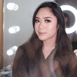 Makeupgirlsbandung - HelloBeauty