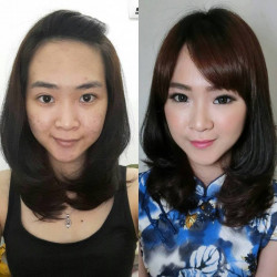 Portfolio-7-Natural-Party-Makeup-for-Ms-Jeanne-oleh-Riana-di-HelloBeauty