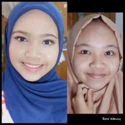Portfolio-3-oleh-Make-Up-by-Roro-Wenny-di-HelloBeauty
