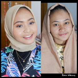 Portfolio-5-oleh-Make-Up-by-Roro-Wenny-di-HelloBeauty