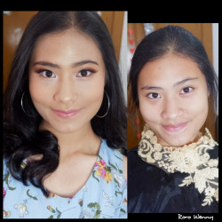 Portfolio-4-oleh-Make-Up-by-Roro-Wenny-di-HelloBeauty