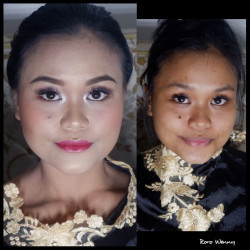 Portfolio-6-oleh-Make-Up-by-Roro-Wenny-di-HelloBeauty