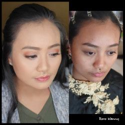 Portfolio-7-oleh-Make-Up-by-Roro-Wenny-di-HelloBeauty
